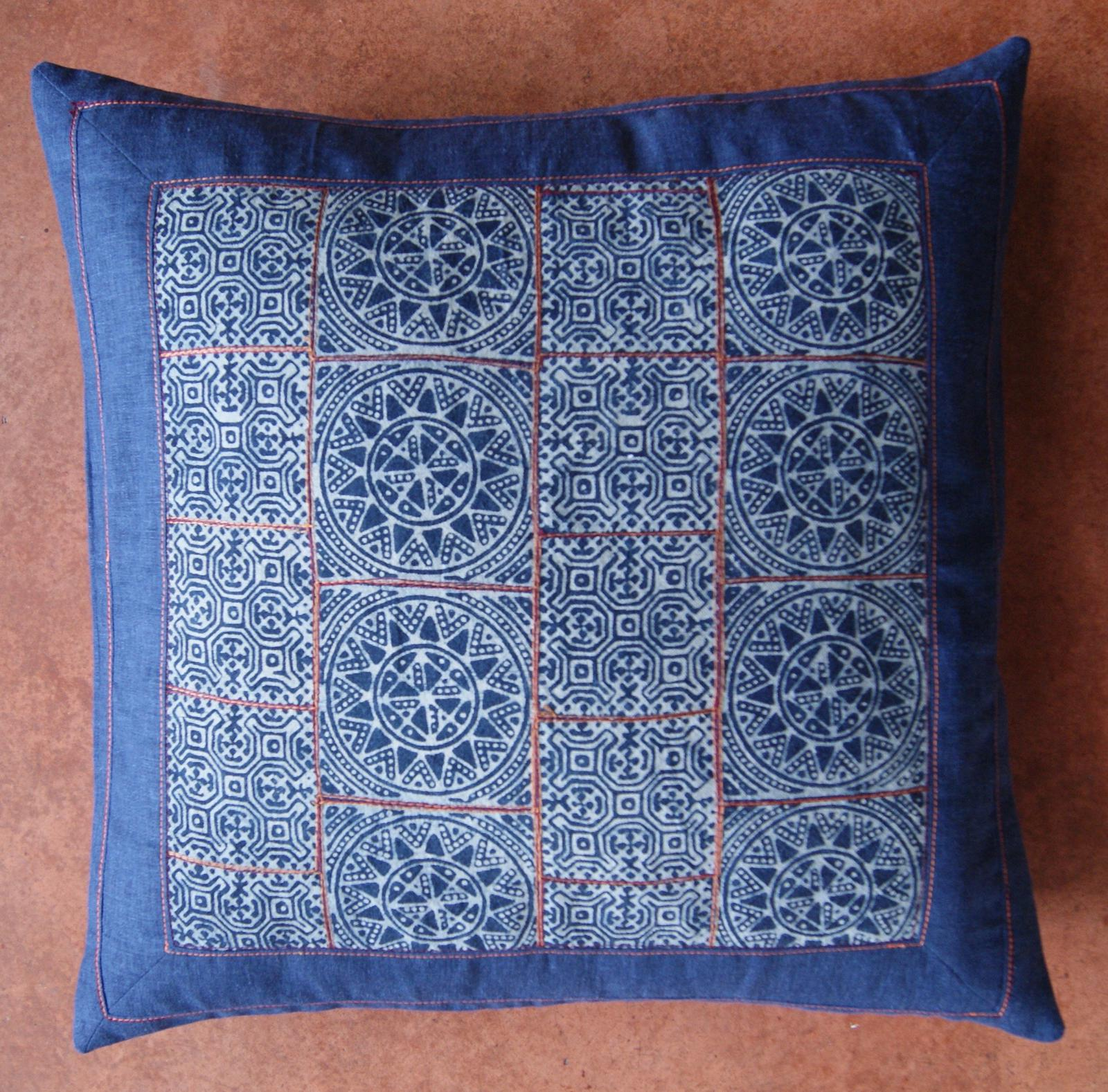 cushion cover 50cmx50cm