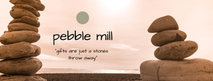 Pebble Mill