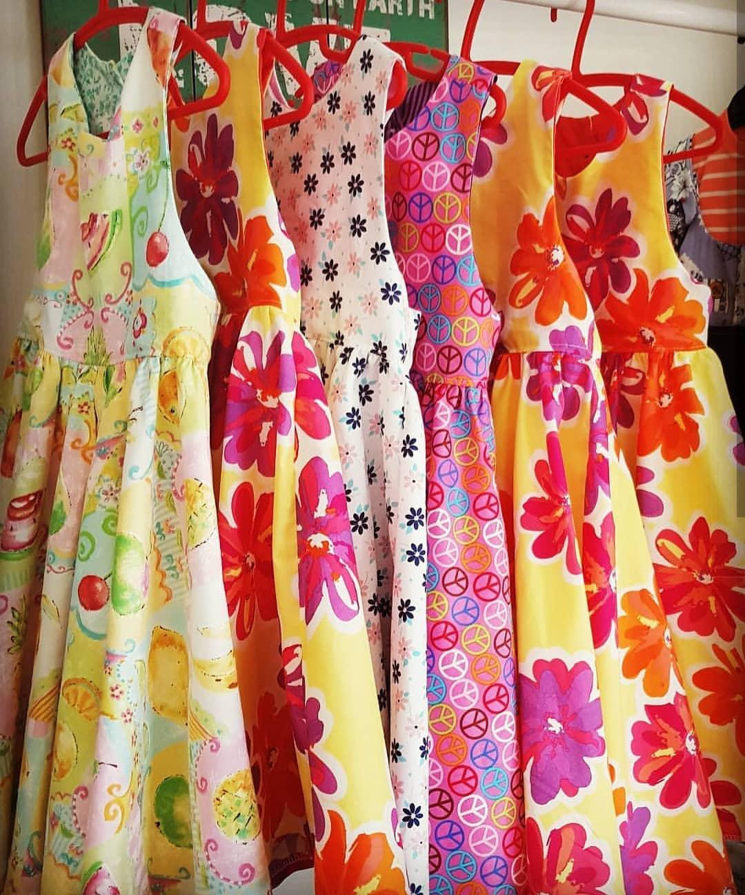 Pixie Folk Designs
