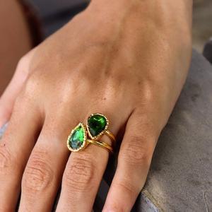 Prettygalboho Handmade Jewellery