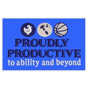 Proudly Productive Pty Ltd
