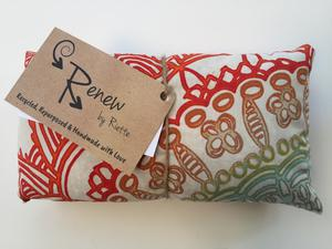 Renew by Riette