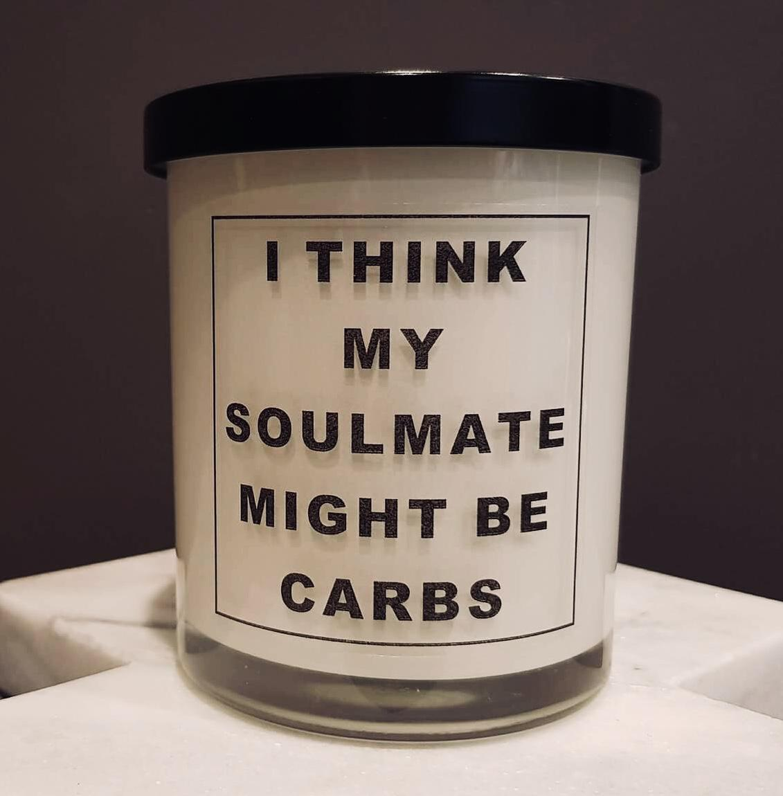 Quote candle 2