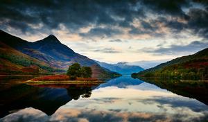 Roy Bolton Landscape Photography