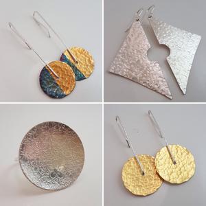 Ruth Casey Designs