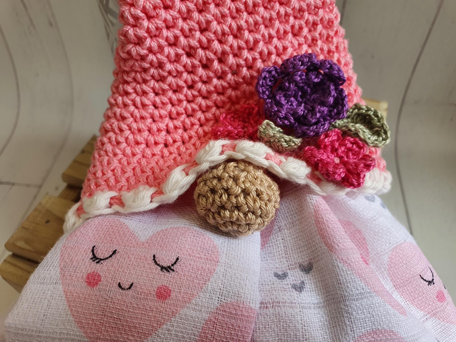 Sakura Designs Products