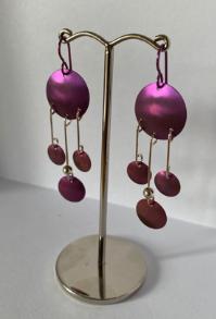 Photo 2 - Earrings