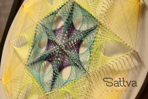 Sattva Design
