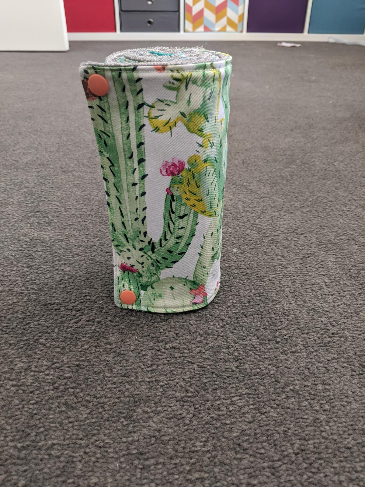 Cactus Reusable Paper towels
