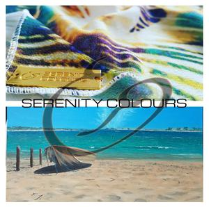 Serenity Colours