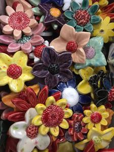 Shelkins Fine Art and Ceramics