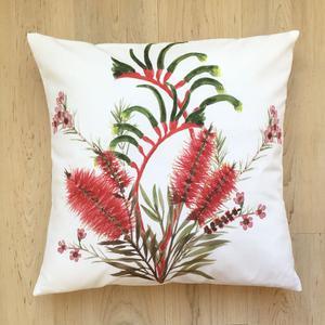 Silken Twine Australia