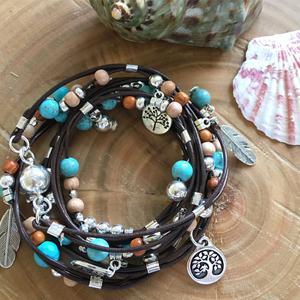 Spice Lily jewellery