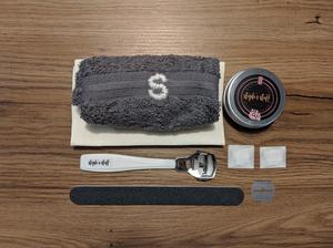 Steph's Stuff WA
