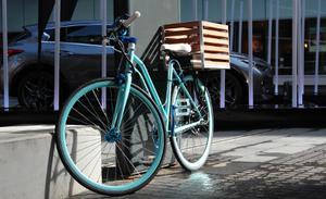 Svelto Bikes