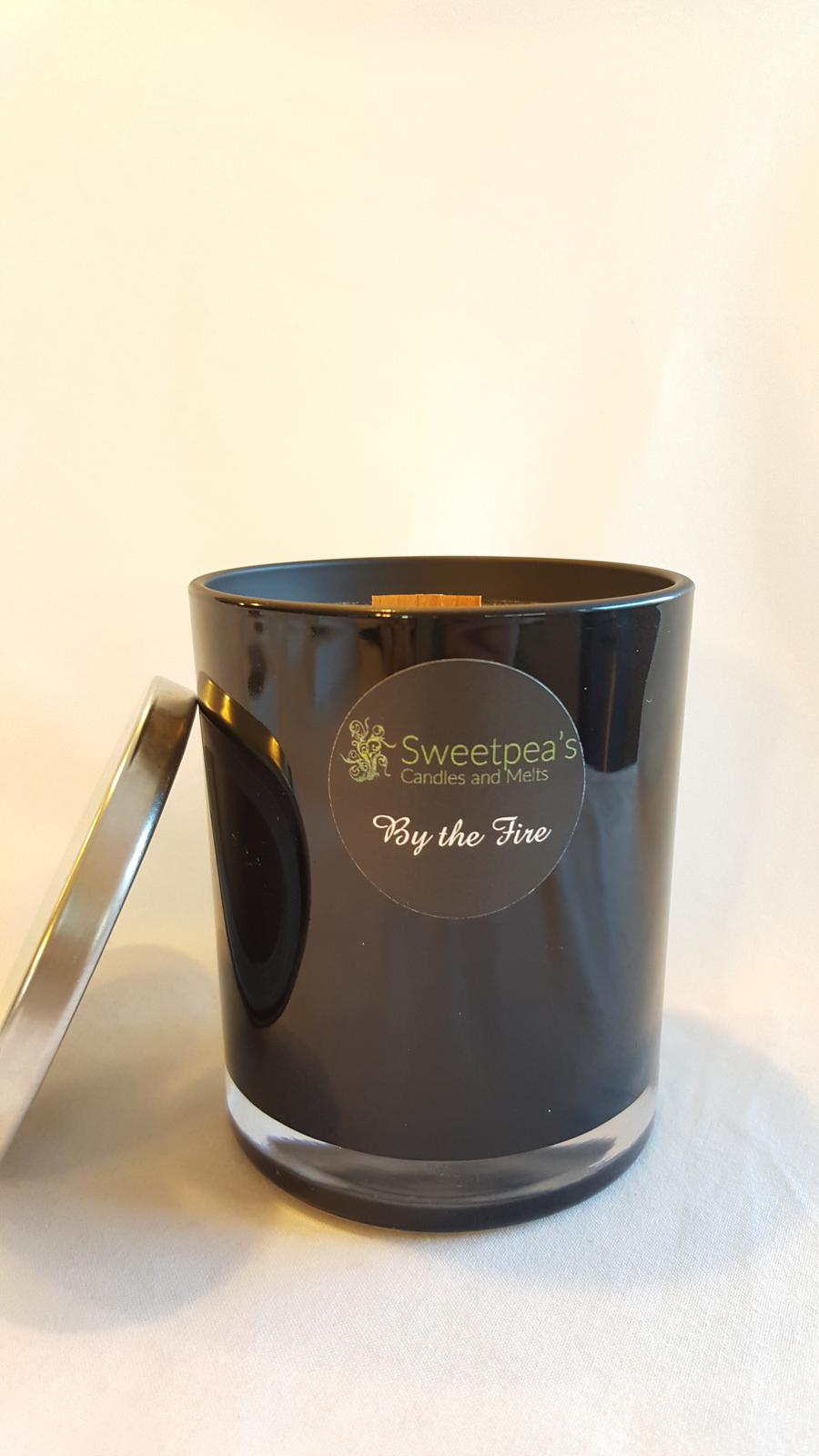 Sweetpea's Photos 3