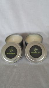 Sweetpea's Candles and Melts