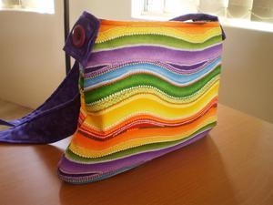 Tasman Threads Quilt Shoppe