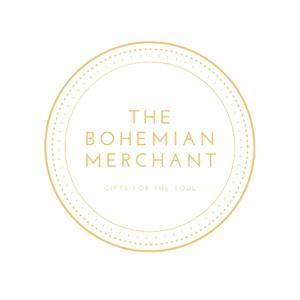 The Bohemian Merchant
