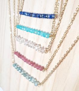 The Boho Bracelet
