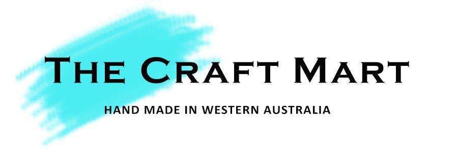The Craft Mart