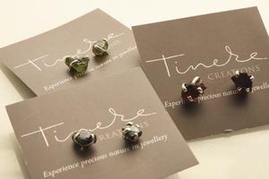 Tineke Creations