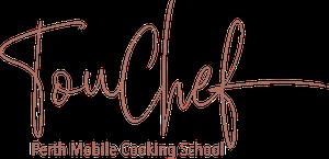 Tou Chef Perth