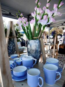 Vibe Ceramic Studios