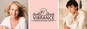 Vibrance Studio