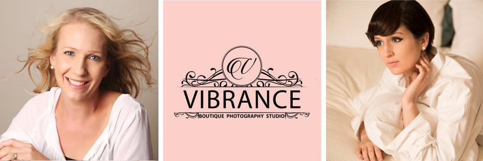 Photographer Perth - Vibrance Studio