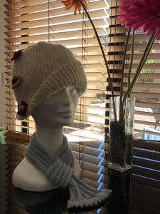 Warm Woollen Wonderfulness