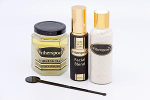 Witherspoons PURE Skin Care