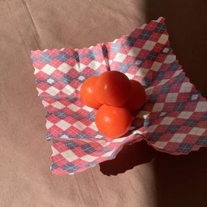 hachi wraps