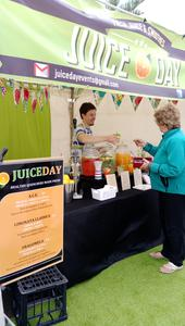 juicedayevents