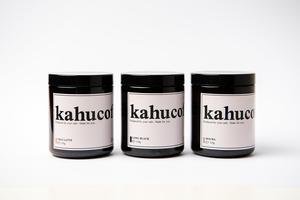 kahucoffee