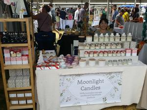 moonlightcandle