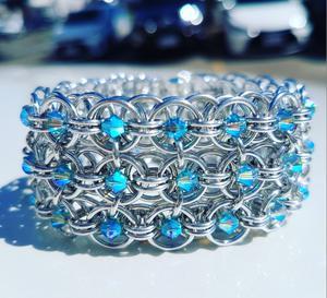 mychillstar jewellery