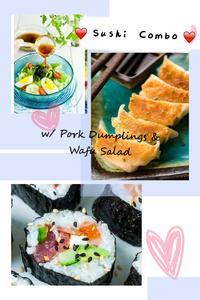 oishii modern japanese street food