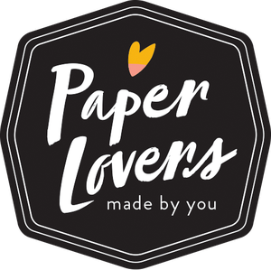 paper lovers cards