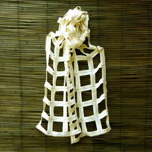 rEziSt textiles & design
