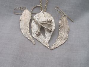 sean carroll silversmith