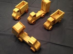wimmity's wooden toys