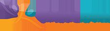 Valued Lives Foundation, Microenterprise Project Logo