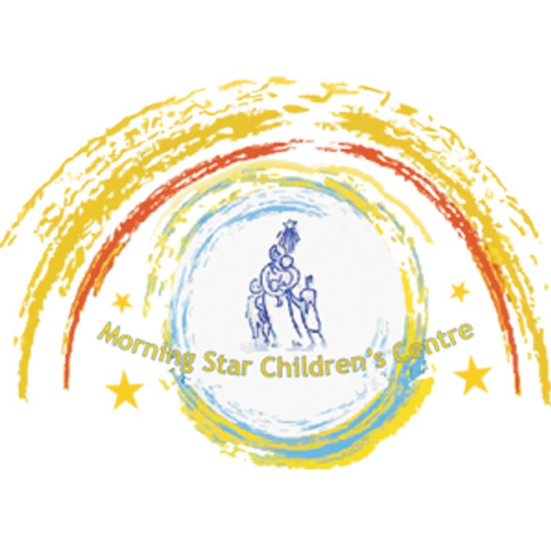 Morning Star Children's Centre Logo