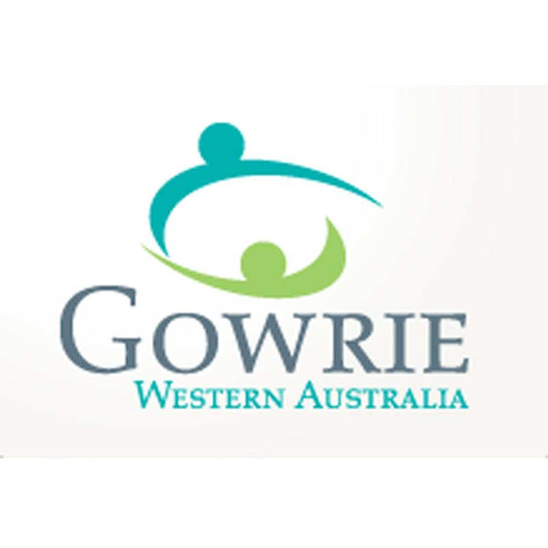 Gowrie Logo
