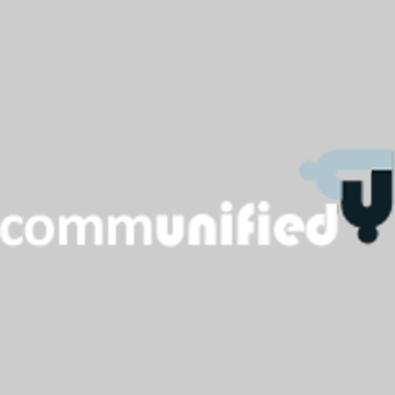 Communified Logo
