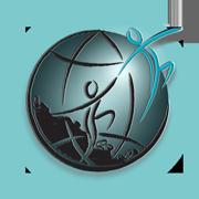 Drug Free Ambassadors Australia Logo
