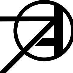 The Perth Artifactory Logo