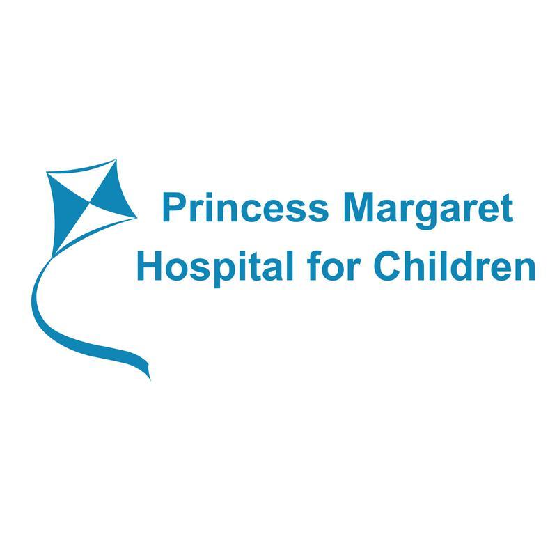 Princess Margaret Hospital Logo